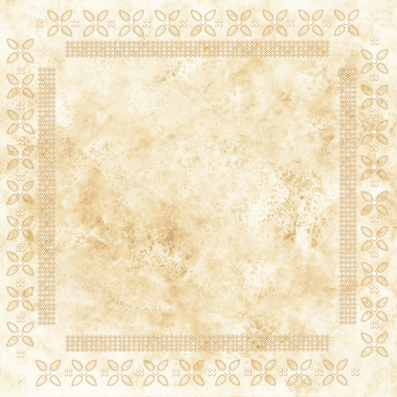 Old Paper Wallpaper: Vintage, Background, Old, Paper