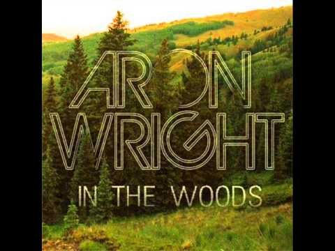 Aron Wright Song For The Waiting With Lyrics Youtube Marks