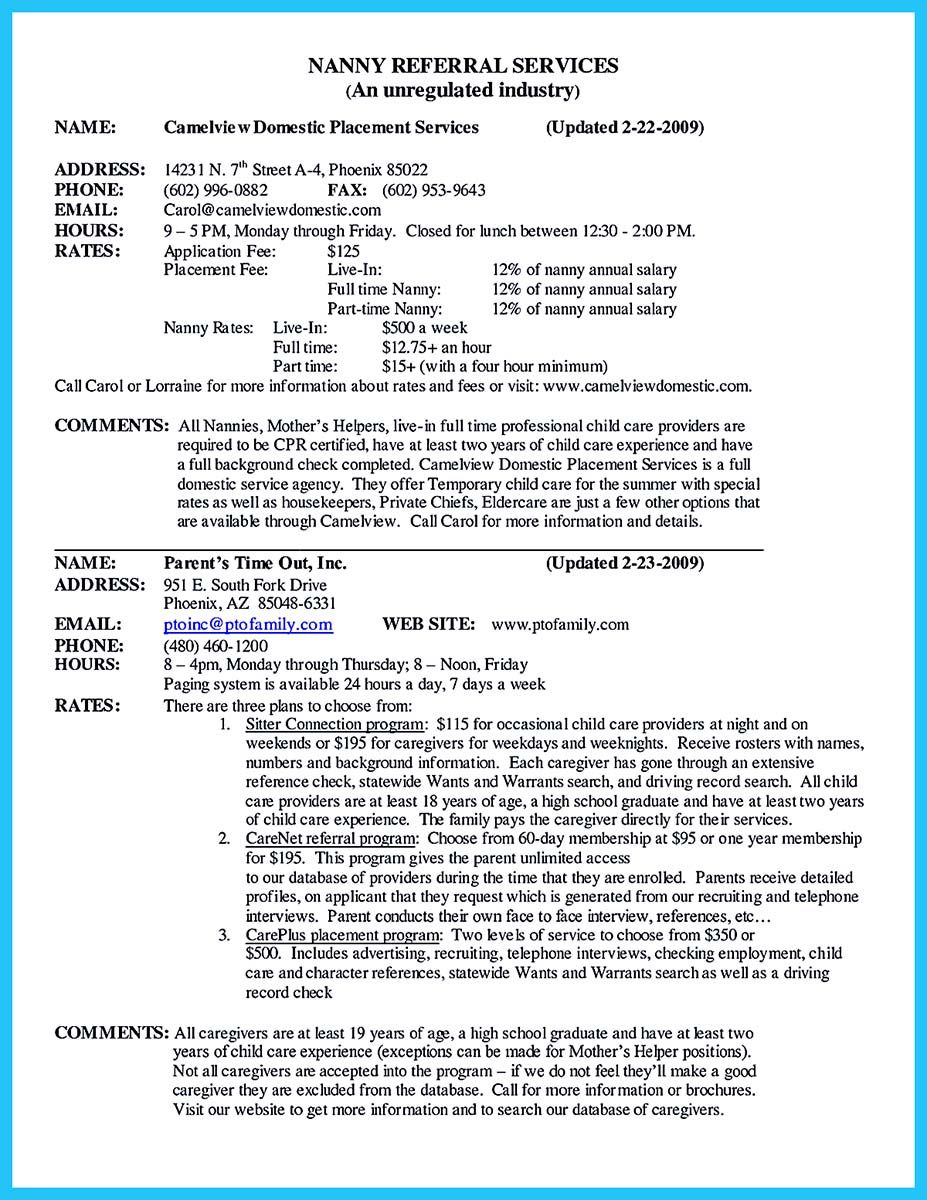 Nice Flawless Cake Decorator Resume To Guide You To Your Best Job Check More At Http Snefci Org Flawless Cake Decorator Resume To Guide You To Your Best Job