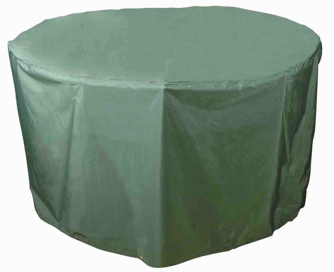 Round Patio Table Covers Best Patio Furniture Covers Pinterest