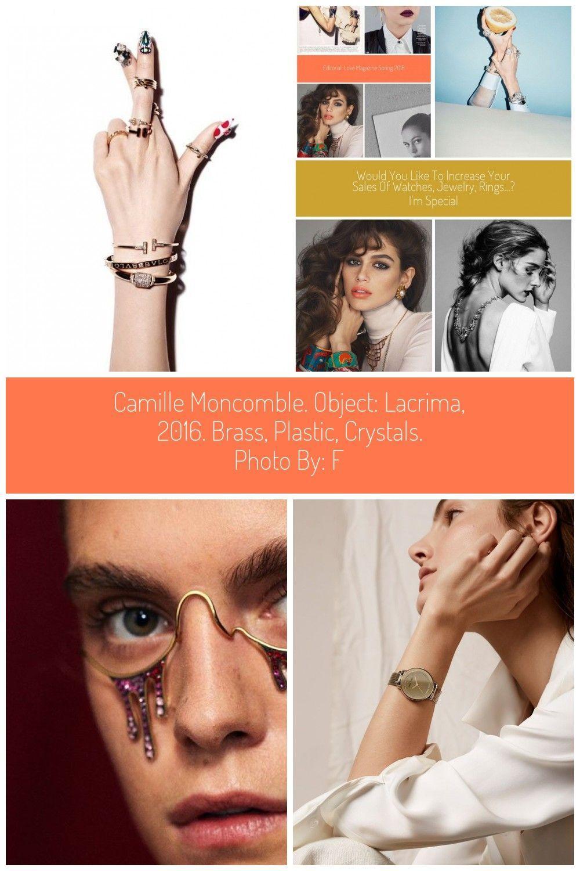 Photo of #jewelry #ring #bracelets #Jewelry editorial –  #jewelry #ring