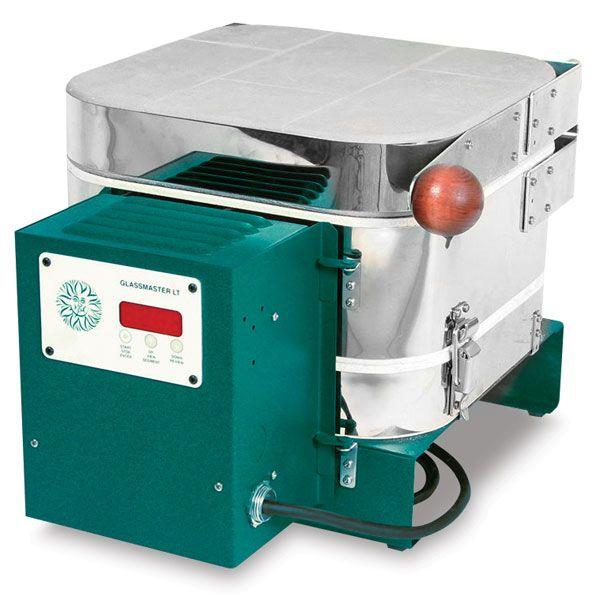 Skutt Gmlt Firebox 8 Kiln Pottery Kiln Locker Storage Fire Glass