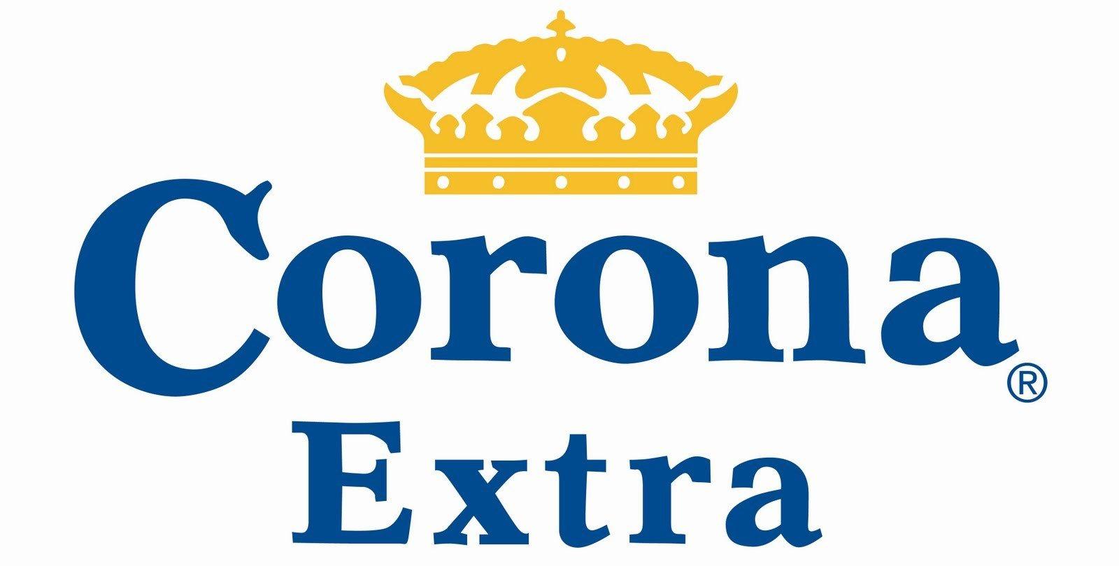 corona logos ololoshenka pinterest corona rh pinterest com  corona light logo vector