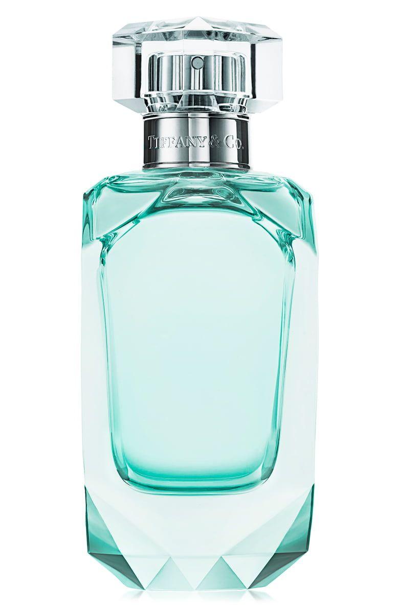 Free Shipping And Returns On Tiffany Co Tiffany Eau De Parfum Intense At Nordstrom Com What It Is An Intense Richer And D Perfume Fragrance Eau De Parfum