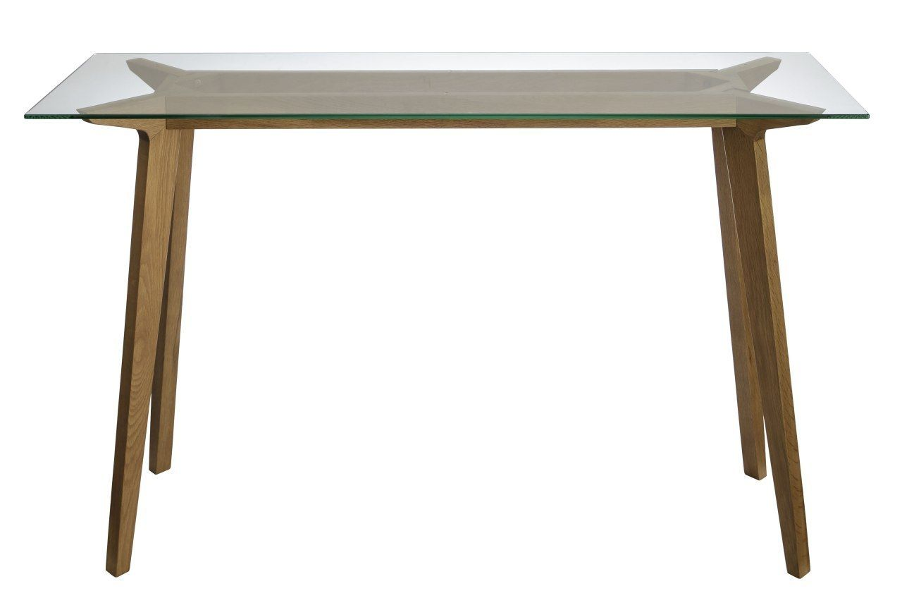 Dare gallery malmo console table 34900 httpwww dare gallery malmo console table 34900 httpdaregallery geotapseo Images
