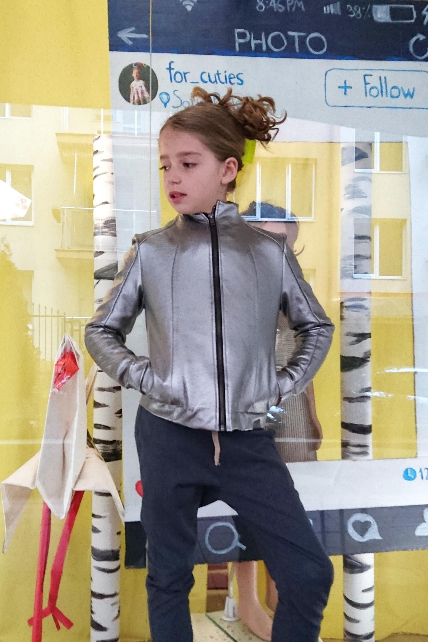 Pin On Kids Fashion [ 2250 x 1500 Pixel ]