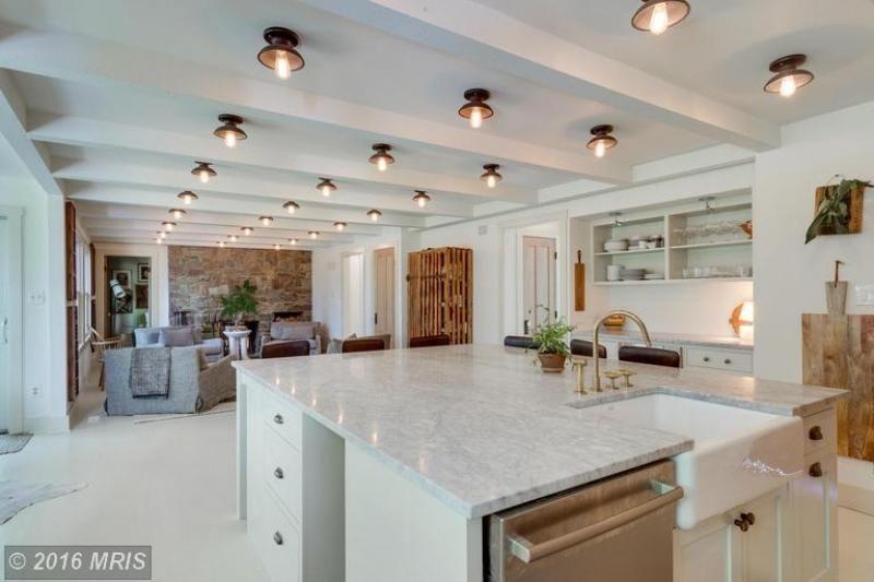 Best Lauren Liess Kitchen Inspirations Home Little Big House 400 x 300