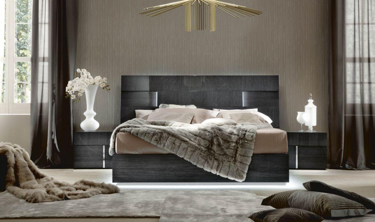 Schlafzimmer Monaco ~ Die besten schlafzimmer komplett massivholz ideen auf