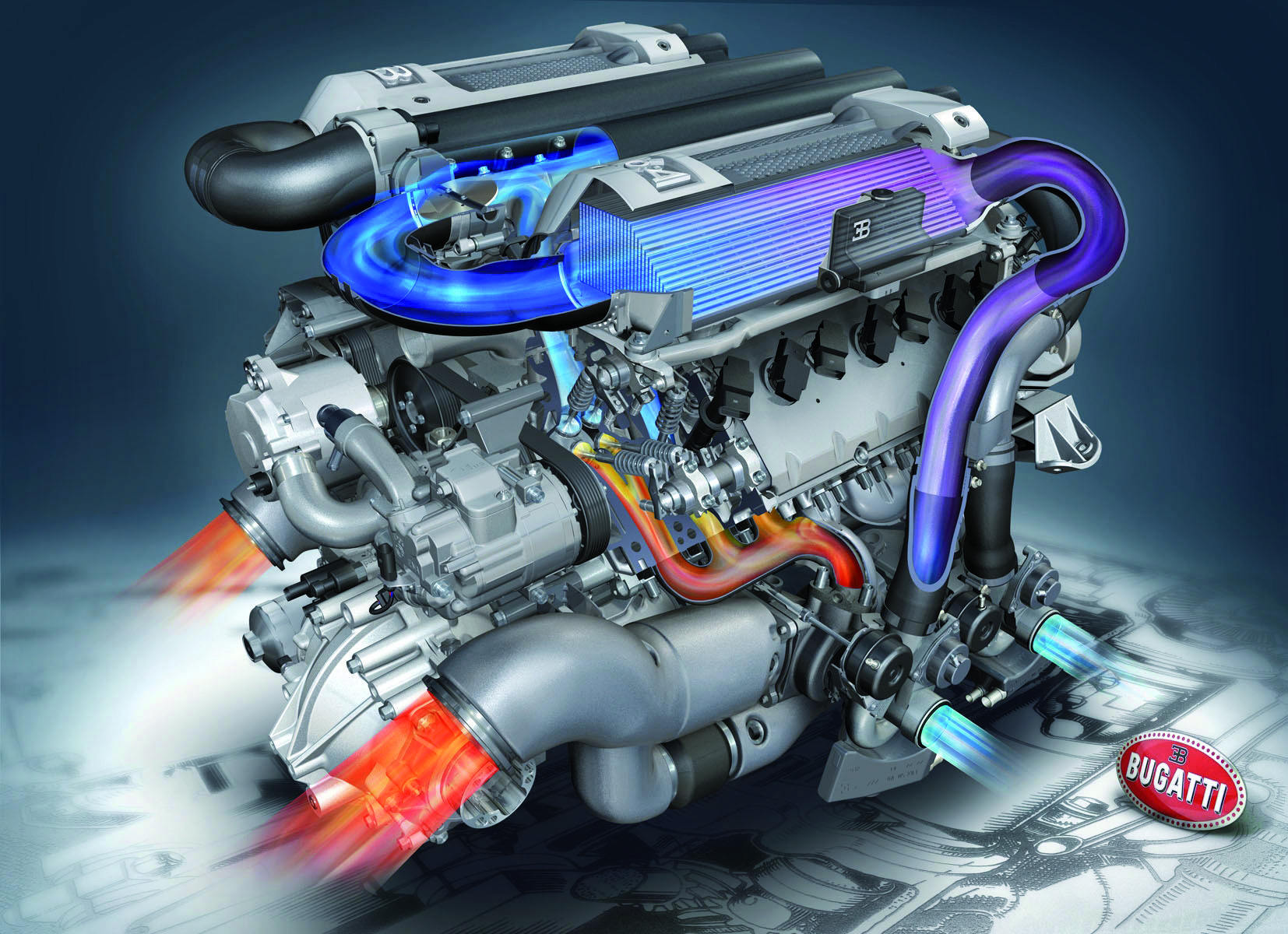 Magnificent Bugatti Engine Diagram Basic Electronics Wiring Diagram Wiring Digital Resources Anistprontobusorg