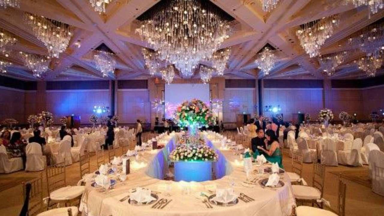 Wedding Venue West London West London Wedding Venues And Venue London