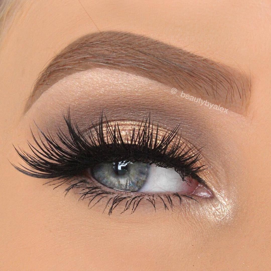 olhos sem esfumasado preto olhos perfeitos