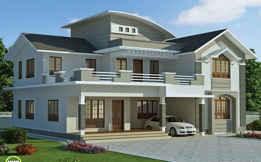interior gallery home builders floor plans trend