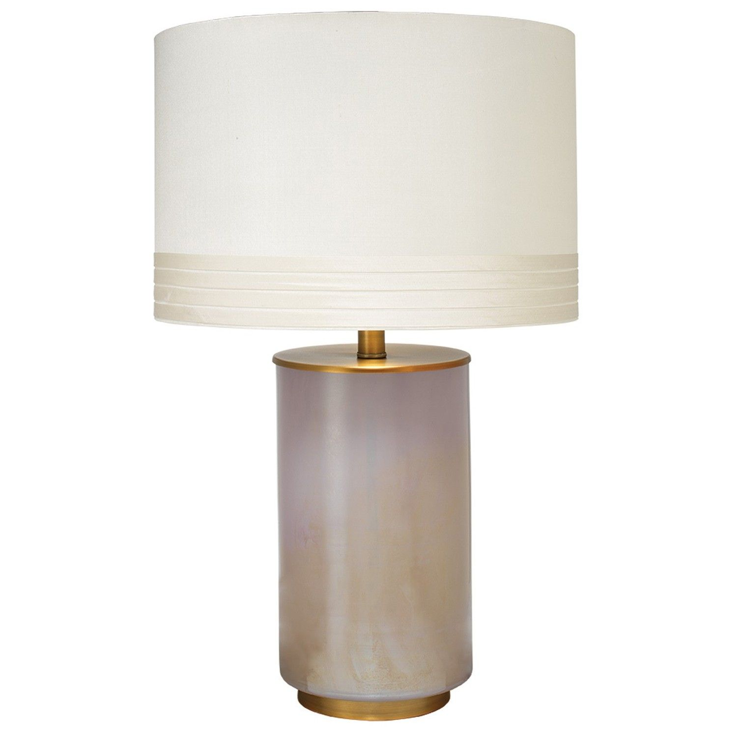 Jamie young co vapor table lamp pink ombre eclectic design the vapor table lamp is part of the jamie young collection this collection is full of wonderful eclectic designs that have been developed using inspiration mozeypictures Image collections