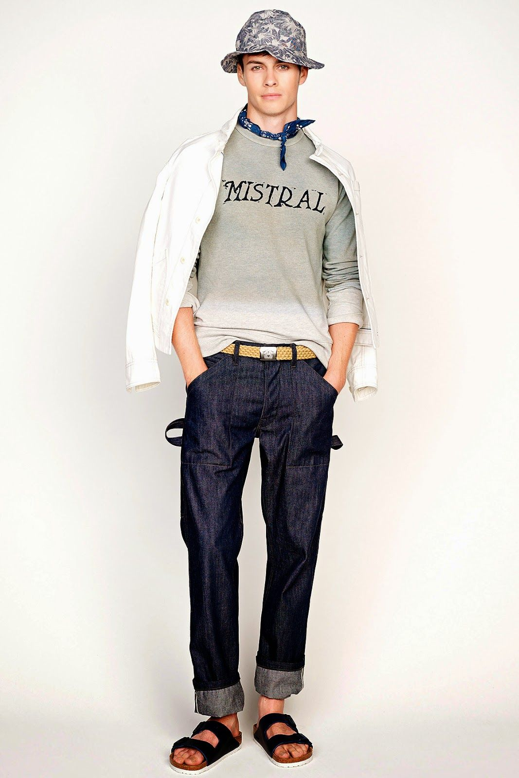 http://melonylemon.blogspot.com.es/2015/01/jcrew-by-nueva-york-fashion-week-ss2015.html