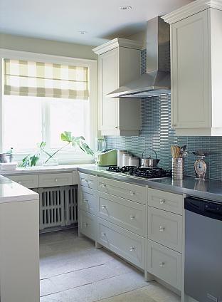 Sarah Richardson Design Inc Season 2 Timu0027s Kitchen