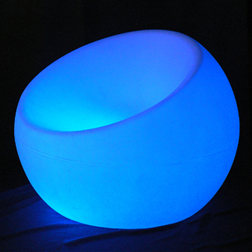 Fantastic Glow Bean Bag Chair Bean Bag Chair Bean Bag Bean Bag Bed Caraccident5 Cool Chair Designs And Ideas Caraccident5Info