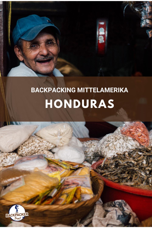 Backpacking Mittelamerika Honduras In 2020 Mittelamerika Honduras Sudamerika