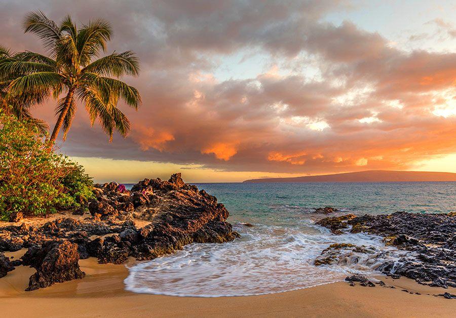 Paisajes Naturales Imagenes Wallpaper Fondos Playa Mar