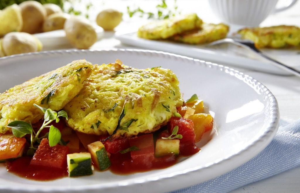 Pin Auf Gemischte Rezepte Vegan Und Vegetarisch Alles Ohne Fleisch Und Fisch Kuchen Und Dessert Bitte In Einen Meiner Anderen Ordner Danke