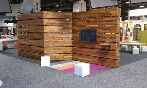We Make Office Dividers Or Office Partitions To Meet Your Budget U0026 Design  Needs.