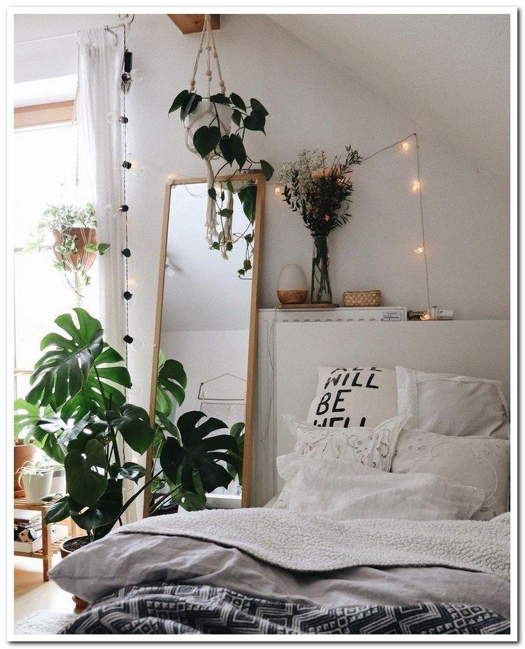 40 amazing college dorm room decor ideas and remodel 20 images