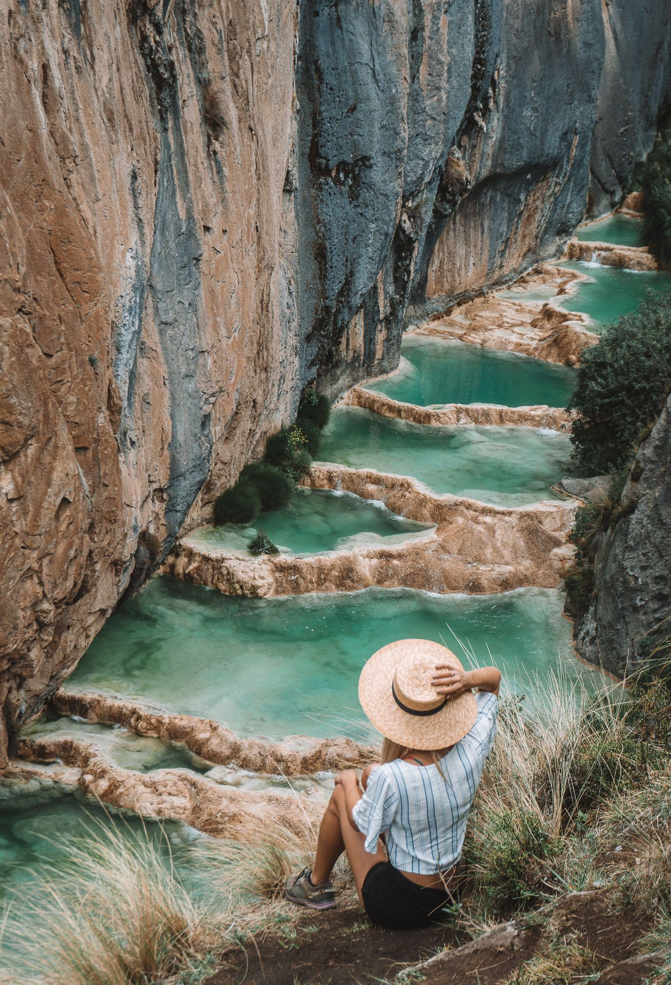 10 Incredible Things To Do In Peru That You Shouldn't Miss