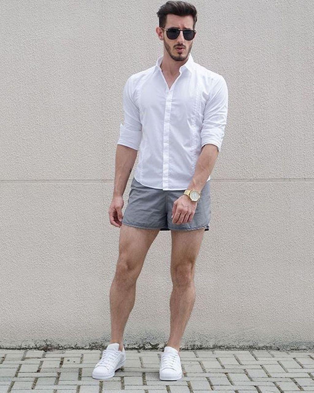 fine 44 Best Outfit for Short Men https   attirepin.com 2017 24f6ced02cf35