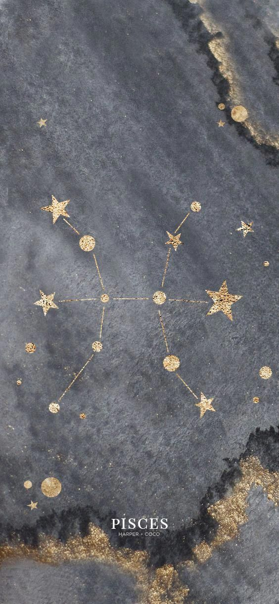 Interesting ranked astrology aesthetic Get results now #astrologyaesthetic Inter