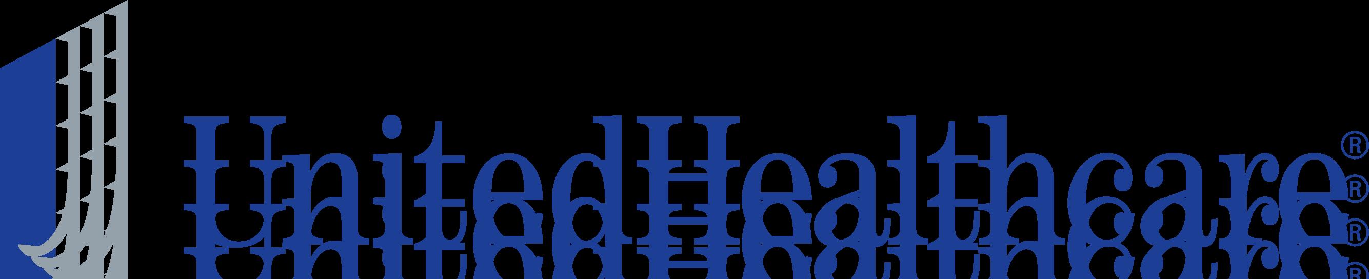 We Accept United Healthcare Insurance Progressive Eye Center