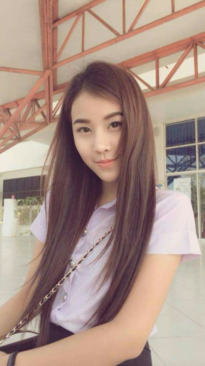 Thai Jenter I Norge Thai Massasje Asker
