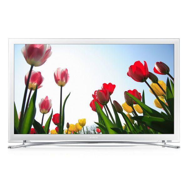 809514567 Ebay LED-TV Samsung UE32F4580 LED LCD TV Fernseher Triple Tuner 100 Hz  (CMR); EEK A+: EUR 149,00 Angebotsende: Dienstag…%#LED-TV%