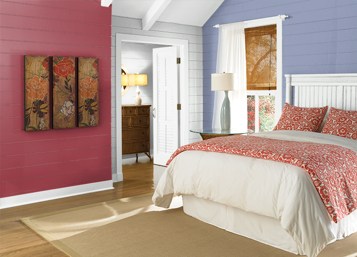 this is the project i created on behr com i used these on behr paint your room virtually id=55612