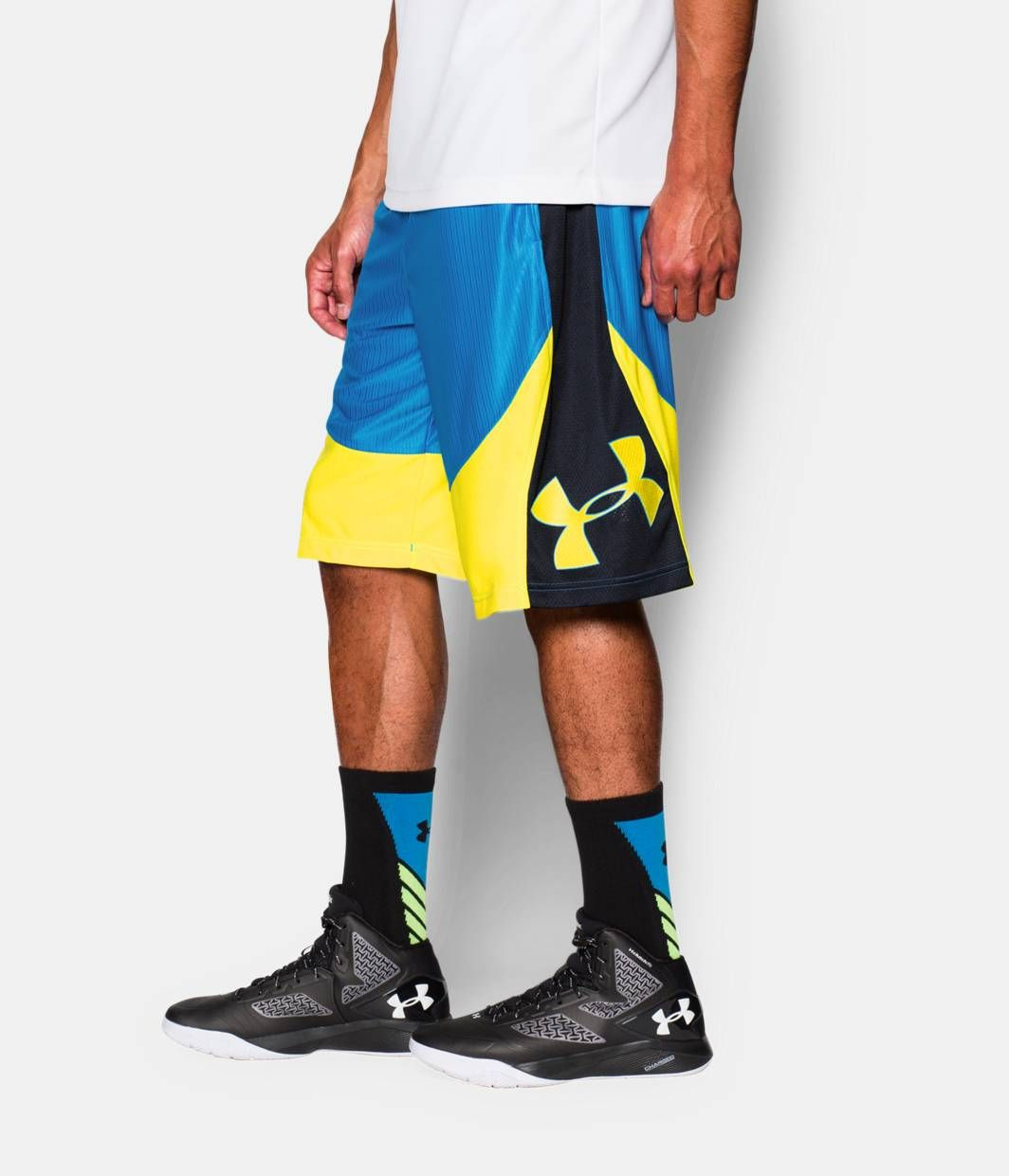 Mens basketball shorts on sale free shipping - Shop Under Armour For Men S Ua Mo Money Basketball Shorts In Our Mens Bottoms Department