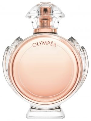 perfume nuevo paco rabanne
