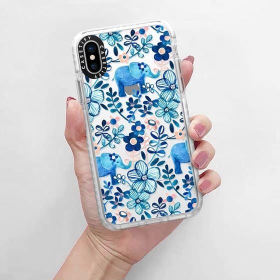 Iphone Xs Iphone9 Iphone Xs Plus Iphone Xr Iphone Xs Max