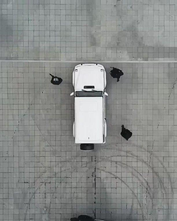 KingzMotors | Supercars  For more visit ImgGram -->