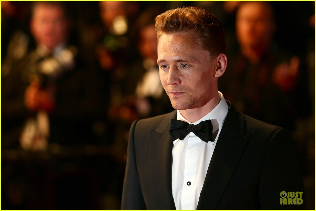 only lovers left alive premiere