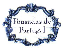 pousadas de portugal - Google zoeken