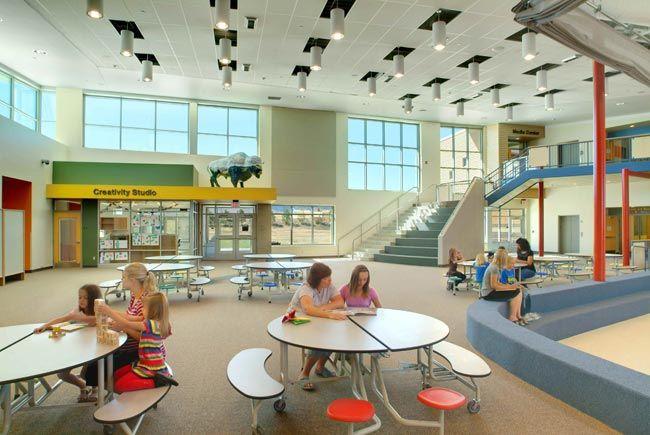 Classroom Design Builder ~ Elementary school design ideas google search