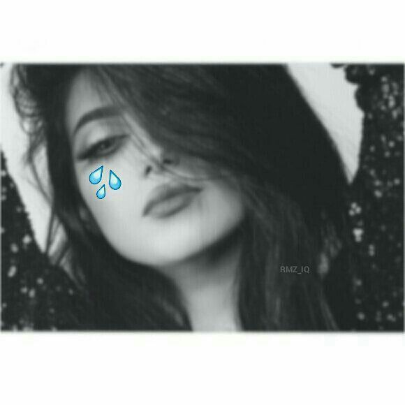 Pin By 9abbo On رماديه Girls With Dimples Arab Beauty Profile Pictures Instagram