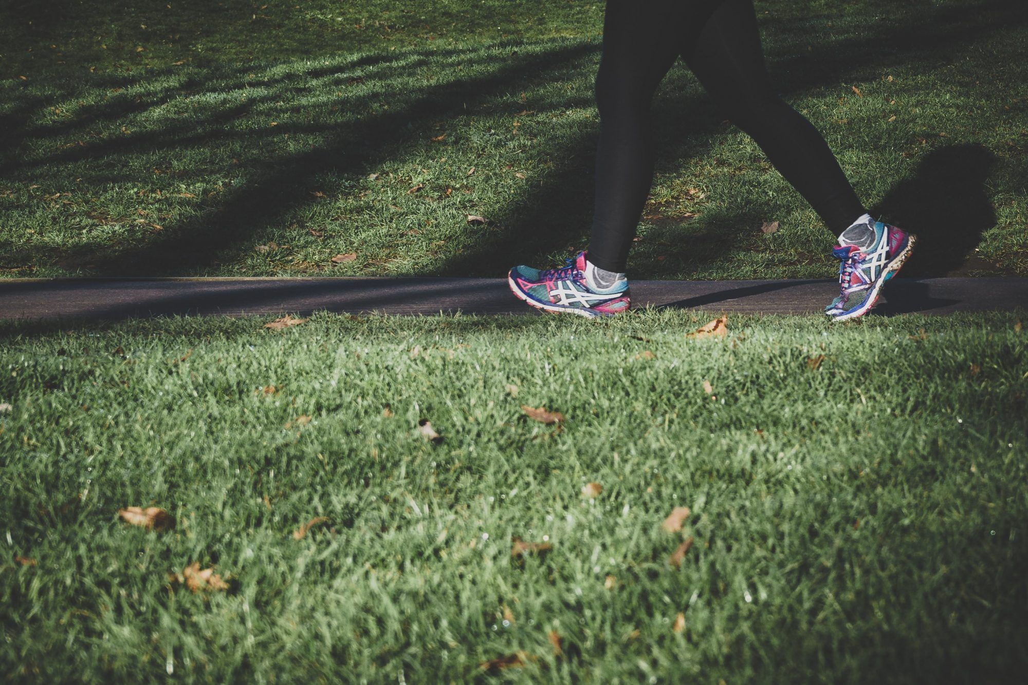 Can walking actually get you slimmer? Believe it: A trio of pros share how to use this simple workout to transform your body.