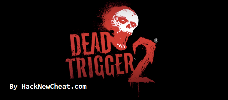 Dead Trigger 2 Hack Unlimited Money and Gold :http://hacknewcheat.com/dead-trigger-2-hack-unlimited-money-and-gold/