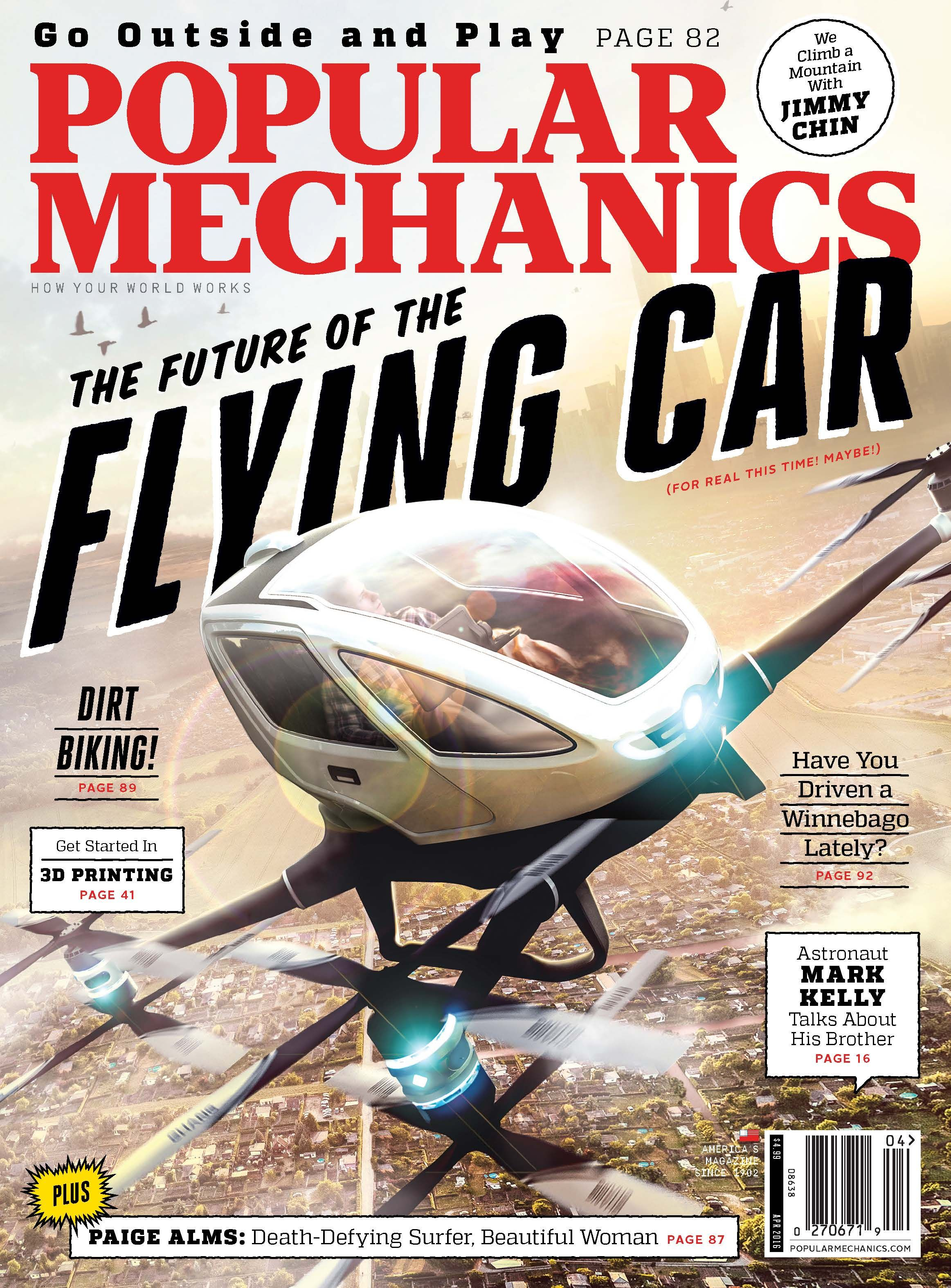 Popular Mechanics Sweepstakes >> Popular Mechanics Popular Science And Mechaincs Popular