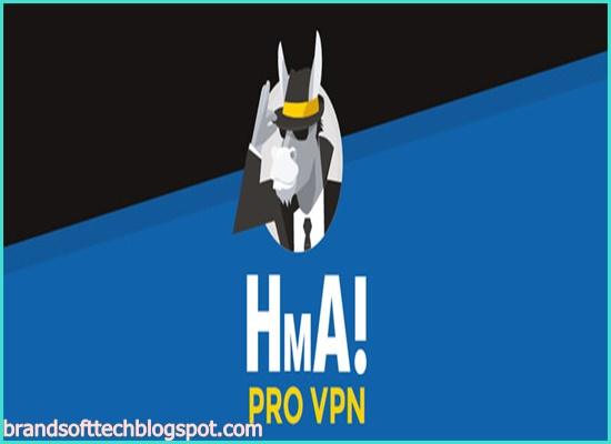 14c24e583a6abbb904f3623c07f979cc - Hma Pro Vpn Download For Windows