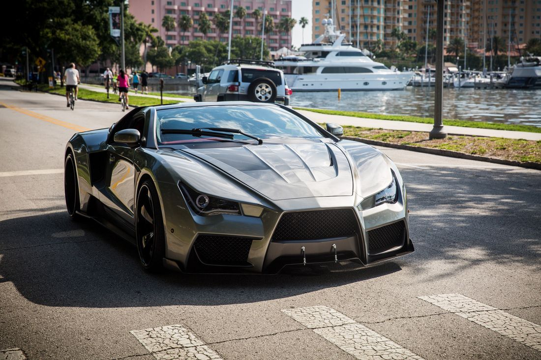 Lamborghini Sian First Hybrid First Look Interior And Exterior Col Lamborghini Super Cars Super Luxury Cars