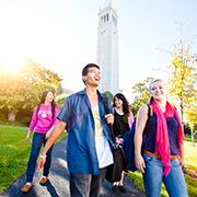 how berkeley selects students uc berkeley office of undergraduate admissions