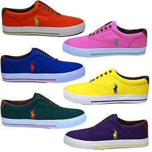 polo ralph lauren shoes - Google Search