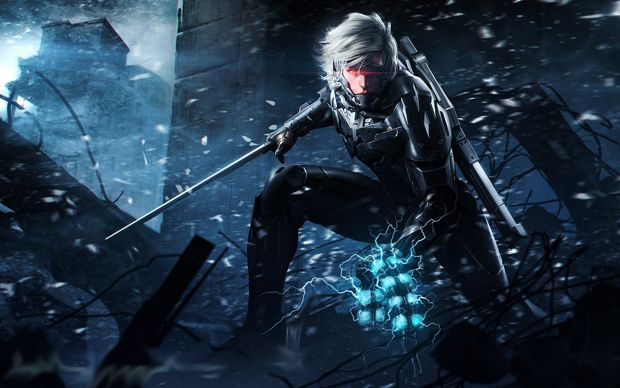 61 Awesome Video Game Wallpapers Video Game Hd Wallpaper Pc Games Wallpapers