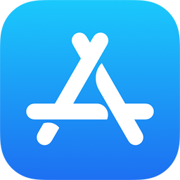 Apple Informs Developers Simulated Gambling Apps Will Now Be Rated 17 In Allcountries T Co Gthffjd26p Ro App Store Icon App Store Ios App Store Games