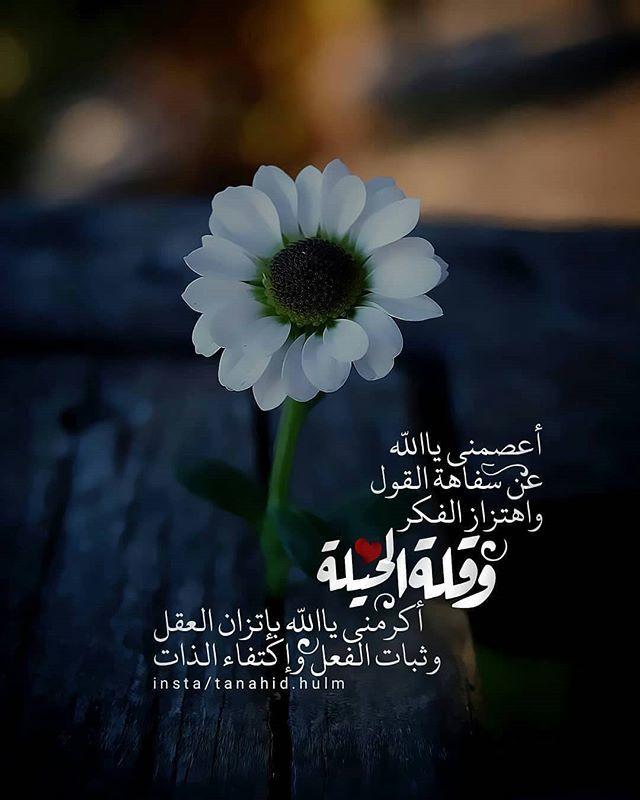 Tanahid Hulm Doaamuslim أعصمني يا الله عن سفاهة القول و أهتزاز الفكر و قلة الحيلة أكرمني Sunrise Quotes Morning Sunrise Quotes Morning Greetings Quotes